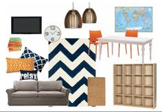 Check out this moodboard created on @Cheryl Brogan: undefined by becd21