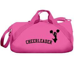 FunnyShirts.org Omar Gets A Gym Bag Gym Duffel Bag
