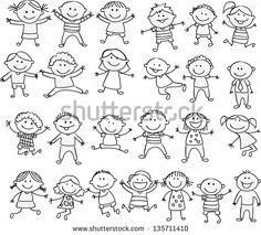 Doodles Stockfoto's, afbeeldingen & plaatjes   Shutterstock