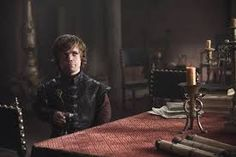 "Image result for ""game of thrones"" stills"