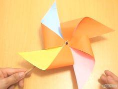 Make a Pinwheel Step 15.jpg