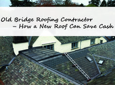 This is an useful article. Read it if you need to know about Roof Installation – Factors Contributing to Cost. Roofs have a very important roll for your home. The cost of a roof installation varies due to many different factors. Here are some of the factors that determine the cost of your roof installation. Read more about Factors In the Cost of Roof Installation at http://biondoroofing.com/roof-installation-factors-contributing-to-cost/