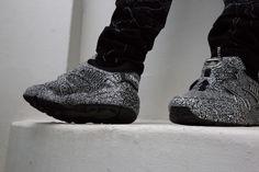TRAPSTAR x PUMA Disc – White Noise,  #Disc #PUMA #sneaker #Trapstar #WhiteNoise, #agpos, #sneaker, #sneakers, #sneakerhead, #solecollector, #sneakerfreaker,  #nicekicks, #kicks, #kotd, #kicks4eva #kicks0l0gy, #kicksonfire, #womft, #walklikeus, #schuhe, #turnschuhe, #yeezy, #nike, #adidas, #puma, #asics, #newbalance #jordan, #airjordan, #kicks