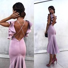 Sheath Ankle Length Pageant Dress with Criss-cross Back Semi Formal Dress, Shop plus-sized prom dresses for curvy figures and plus-size party dresses. Ball gowns for prom in plus sizes and short plus-sized prom dresses for Gold Prom Dresses, Prom Dresses For Sale, Cheap Dresses, Elegant Dresses, Beautiful Dresses, Evening Dresses, Semi Formal Dresses For Wedding, Bridesmaid Gowns, Wedding Dresses