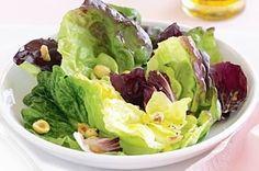 :) -  Salad Salad Salad
