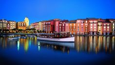 Loews Universal Orlando | Loews Portofino Bay Hotel | Take a trip to the stunning seaside village of Portofino, Italy at Loews Portofino Bay Hotel at Universal Orlando. Luxurious rooms, authentic Italian specialties, and warm hospitality make your stay here a taste of what the Italians call la dolce vita—the sweet life. Request your vacation quote today > http://www.emailmeform.com/builder/form/U3oA9Fid7e2094NXBhee #WishWithCrystal