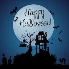 Image result for poze de halloween