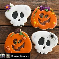 83 Likes, 0 Comments - AmericanTraditionCookieCutters (@americantraditioncookiecutters) on Instagram