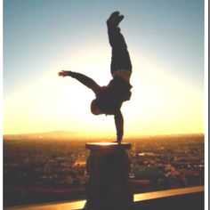"Victor ""King"" Kim from the Quest Crew. Sick picture!"