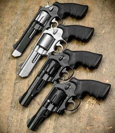 Performance Center 627 V Comp 357 Magnum, Performance Center 629 V Comp 44 Magnum, Performance Center 357 Magnum Military Weapons, Weapons Guns, Guns And Ammo, Airsoft Guns, Smith And Wesson Revolvers, Smith Wesson, Hand Cannon, Survival Weapons, Tactical Survival