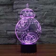 100% Quality Star Wars Stormtroopers Helmet Model 3d Illusion Nightlight Led Colourful Mixed Flash Light Soldier Mask Model Toys Back To Search Resultstoys & Hobbies