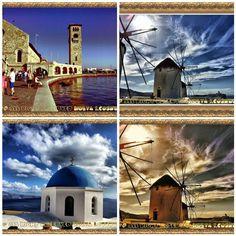 GREETINGS FR0M GREECE.. : @all rights reserved HULYA I. COSKUN | hulyahulya