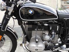 BMW SPECIAL