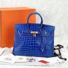 Hermes Purses please visit http://www.okaybuy.pw ;welcome to PiN & Repin & Like & Comments;