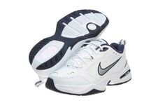 Nike Shoes Air Nike Men's Air Monarch IV Running leather-and-synthetic rubber sole Authentic Brand New Durable Original Packaging Mens Nike Air, Nike Men, Nike Air Max, Air Max Sneakers, Sneakers Nike, Nike Air Monarch, Hoodie Allen, Synthetic Rubber, Discount Travel