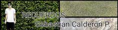 Sebastian Calderón P.: OTRA LUZ, APARTE DEL SOL / RECUERDOS Coding, Sun, Glow, Souvenirs, Lights, Night, Programming