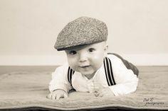 photographies de grossesse et de bébés