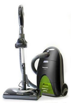 Best Vacuum Cleaners For Tile Floor On Pinterest Best