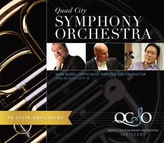 You can download our 100th Season brochure on the following webpage: http://www.qcso.org/box-office.html