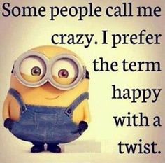 ok I don't really like minions but I thought this was cute♡ #minions#cute