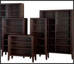 Amazing Solid Wood Bookcases And Bookshelves  Vancouver Amp Coquitlam