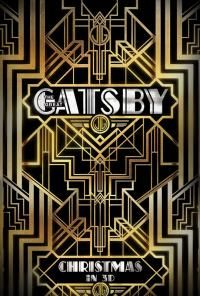 Midwest native Nick Carraway (Tobey Maguire) arrives in 1922 New York in search of the American dream. Nick, a would-be writer, moves in next door to millionaire Jay Gatsby (Leonardo DiCaprio) and across the bay from his cousin Daisy (Carey Mulligan) and her philandering husband, Tom (Joel Edgerton). Thus, Nick becomes drawn into the captivating world of the superrich and -- as he bears witness to their illusions and deceits -- pens a tale of impossible love, dreams, and tragedy.