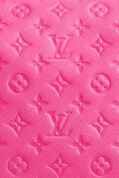 Pink Louis Vuitton iPhone Wallpaper Download | iPad Wallpapers iPhone Wallpapers One-stop Download