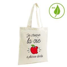 #sac #shopping #shoppingcart #totebag #mode #fashion #accessoires #accessory