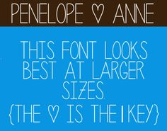 15 Light & Ultra-Thin Fonts For Your New Designs