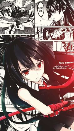 Akame Ga Kill, Cute Tumblr Wallpaper, Anime Wallpaper Live, Animes Wallpapers, Cute Wallpapers, Character Wallpaper, Cute Anime Character, Awesome Anime, Slayer Anime