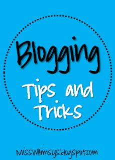 5 Items Every TeacherspayTeachers Product Should Have Blogging For Beginners, Blog Tips, Writing Tips, Good To Know, Helpful Hints, How To Make Money, Marketing Ideas, Marketing Strategies, Media Marketing