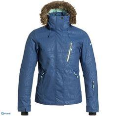 Giacca da sci roxy #86583   Abbigliamento sportivo   merkandi.it
