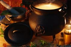 World's Best Lost Love Spell Caster Lost Love Spells, Love Spell Caster, Hedge Witch, Kitchen Witchery, Season Of The Witch, Cauldron, Samhain, Book Of Shadows, Witchcraft