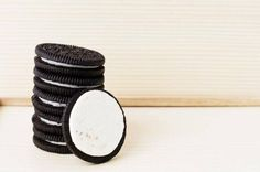 This Oreo box cake recipe with just three ingredients is going viral — Marie Claire UK Oreos, Oreo Box, Box Cake Recipes, Great British Bake Off, Morrisons, Print Packaging, Sweet Life, Cuisine, Fiesta Party