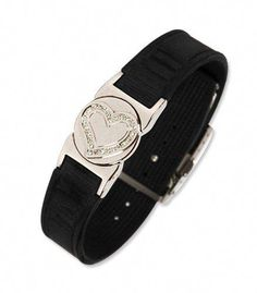 Magnetic Bracelet With Golf Ball Marker Costs Onlinegolf Augusta National Club