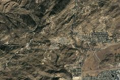 See the FREE topo map of West Hills Recreation Center a Park in Los Angeles County California on the Calabasas USGS quad map.