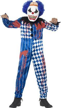 17 meilleures images du tableau costume arlequin  0e7b33f6bf5