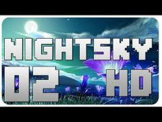▶ EINE FOLGE MIT | NIGHTSKY HD EXTRA [ INDIE / PUZZLE / GAME / LET'S PLAY ] - YouTube
