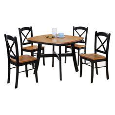 Milton Greens Stars Murcia Dining Table - 7807
