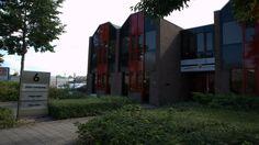 Salland Storage biedt Tijdelijke opslagruimte huren in Deventer,Goedkope Opslagruimte Huren,Opslagruimte Huren Arnhem,Opslagruimte Huren Prijzen,Opslagcontainer Huren,Bedrijfsruimte Deventer,Opslagruimte Huren Apeldoorn,verhuisdozen aanbieding,verhuisdozen huren,verhuisdozen kopen gamma,aanbieding verhuisdozen,verhuisdozen kopen amsterdam,verhuisdozen boeken,verhuisdozen online kopen.