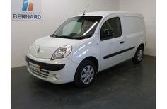 #RENAULT #KANGOO EXPRESS 1.5 DCI 90 EXTRA OCCASION de 2013 garantie 6 mois à vendre chez : RENAULT VIENNE 151 AVENUE GENERAL LECLERC 38200 VIENNE  Tél : 03 45 58 08 77  #usedcar #cars