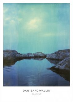 SECLUSION - 50x70 POSTER