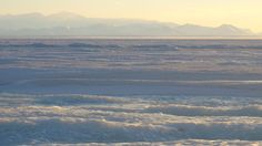 Climate change could be happening 2,400 feet under Antarcticice   Grist