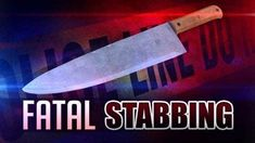 Bus Stop Argument Ends with Man Fatally Stabbed to Death via @miheadlines via @miheadlines
