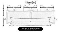 INSERT + DISPLAY GUIDE – Little Design Co.