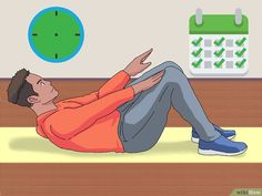 How to Work Out for Snowboarding. Snowboarding is a highly physical sport that requires a lot of endurance as well as strong core and leg muscles. Lego Hogwarts, Bicycle Kick, Summer Vacation Spots, Fun Winter Activities, Modern Toys, Pull Up Bar, Medicine Ball, Winter Hiking, Lake George
