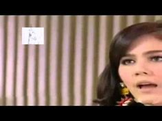 រឿងមាយាចងចិត្ត,Mea Yea Chong Chit,Part 05,EP 07,meayea changchet,Mea Jea...