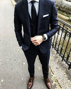 Formal Suits Modern Dresses Classy Men Fancy