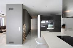 grey-and-white-design