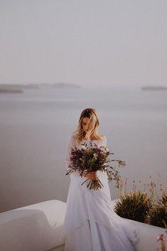 wedding photographer portugal Elope Wedding, Destination Wedding, Wedding Dresses, Santorini Wedding, Love Story, Portugal, Wedding Photography, Flowers, Decor